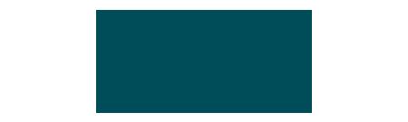 CIT Equipment Logo