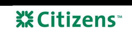 Citizens Asset Finance