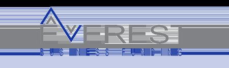 Everest Business Funding Logo
