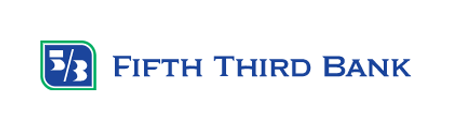 Fifth Third Equipment Finance