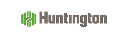 Huntington Asset Finance
