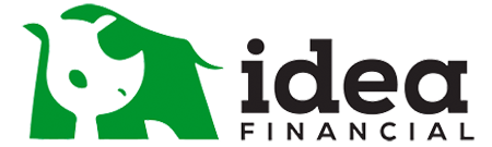 Idea Financial