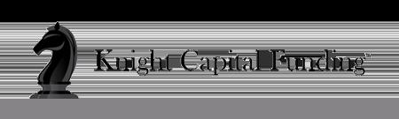 Knight Capital Funding Logo