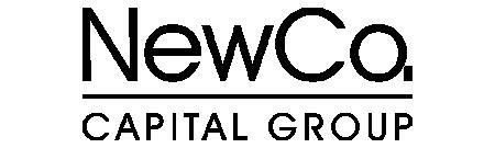 NewCo Capital Group