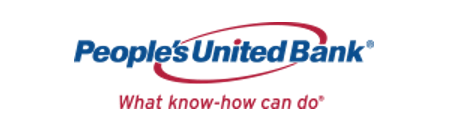 People's United Equipment Banking