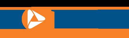 PNC Equipment Finance