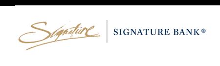 Signature Financing