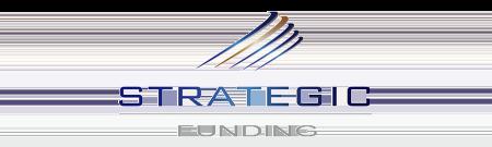 Strategic Funding
