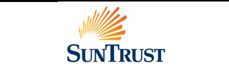 SunTrust Equipment Finance