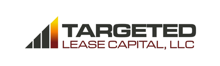 Targeted Lease Capital Logo