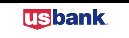 U.S. Bank Equipment Finance
