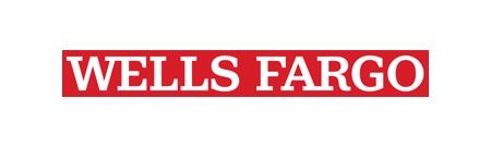 Wells Fargo Equipment Finance