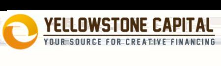 Yellowstone Capital